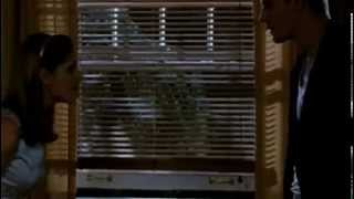 Buffy The Vampire Slayer S01E07 - Angel