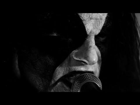 Abbath - Fenrir Hunts Live
