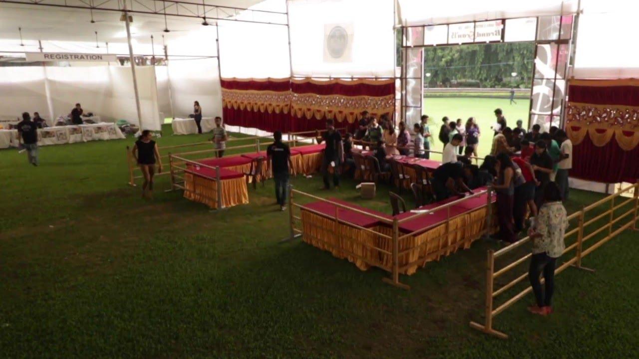 BrandScan '15 - Kundapura & Manipal