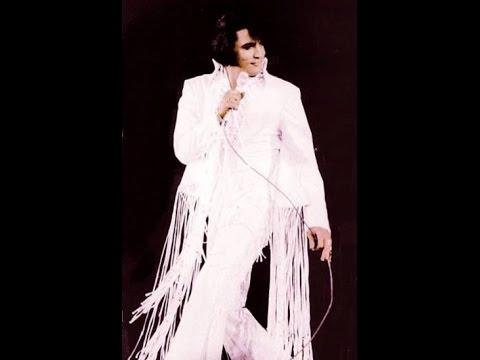 Forget Me Never - Elvis Presley