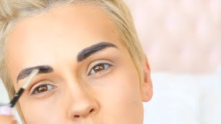 How To Look Like Justin Bieber | Kandee Johnson