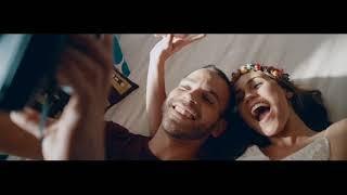 Me Niego Extended Mix By Dj Mario Andretti Reik Ft Ozuna Wisin