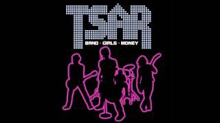 Watch Tsar Bandgirlsmoney video