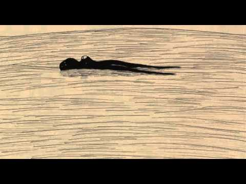 Koji Yamamura - The Old Crocodile (2005).avi