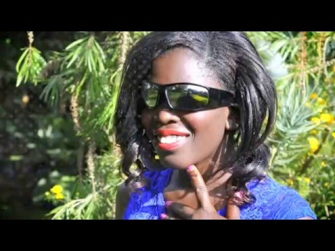 Nanii ni Nini. Brand new Kenyan artist, first audio; Swahili African music