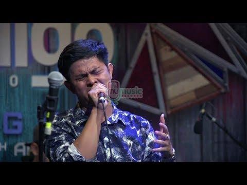 download lagu Cakra Khan - Harus Terpisah gratis