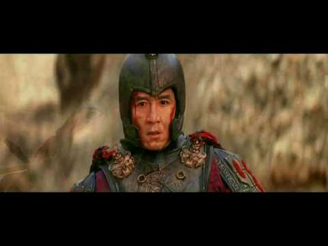 "Official video НЕТ №1  ""Прости"" (Вельвет - прости; Миф - Джеки Чан/Jackie Chan)"