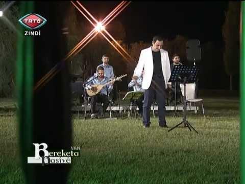 Seyfullah Trt 6 Ebdulkadir Geylani 2012 Yeni Eser