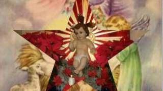 My Choice_Christmas - Birkirkara Choir:  Ninni la Tibkix Izjed