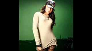 Watch Jeannie Ortega Crowded video