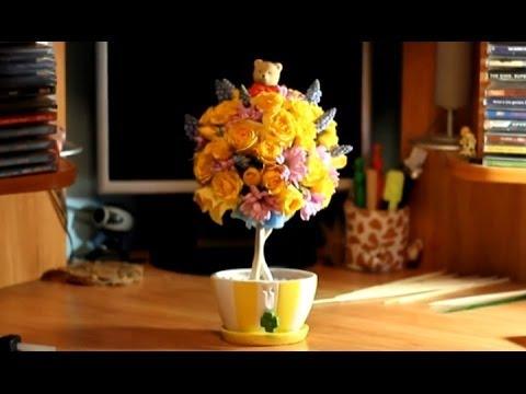 Дерево счастья - Все буде добре - Выпуск 331- 29.01.2014 - Все будет хорошо - Все будет хорошо