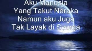 download lagu Andaiku Tahu gratis