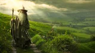 download musica The Hobbit - Soundtrack