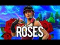 Roses Are Red Violets Are Blue 900x1080 mp3