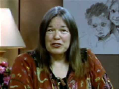 Fetal Alcohol Syndrome 01 / FAS FASD Educational Training Video
