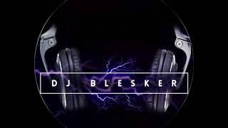 download lagu Michel Teló X Planbe-ai Se Eu Te Alko Blesker gratis