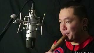 Download Lagu Sayang - Via Vallen Cover Sape' Alat Musik Tradisional Dayak Kalimantan Gratis STAFABAND