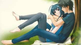 download lagu Nightcore -  Main Tera Boyfriend  Arijit Singh gratis