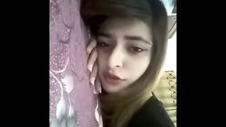 very cute pakistani girl
