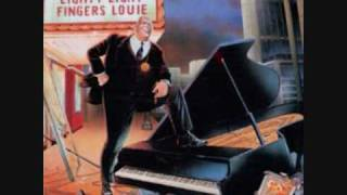 Watch 88 Fingers Louie Another Love Song video