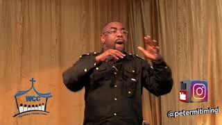 MITIMINGI# 263 WADADA WENGI LEO WANAJIONGEZA MASHEPU, VIKOLOMBWEZO ILI WAPENDWE/WAOLEWE