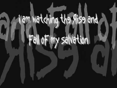 KoRn :: Make Me Bad :: Lyrics