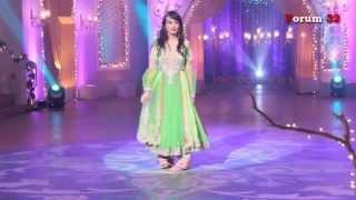 Qubool Hai - BTS - Eid Celebration with Zee TV
