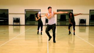 Starships - The Fitness Marshall - Cardio Hip-Hop