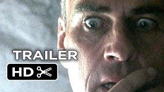 Alléluia Official Trailer 1 (2015) - Belgium Horror Movie HD