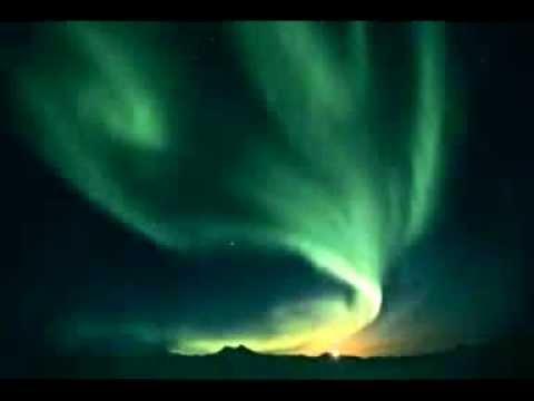 Cradle - Aurora (unreleased)