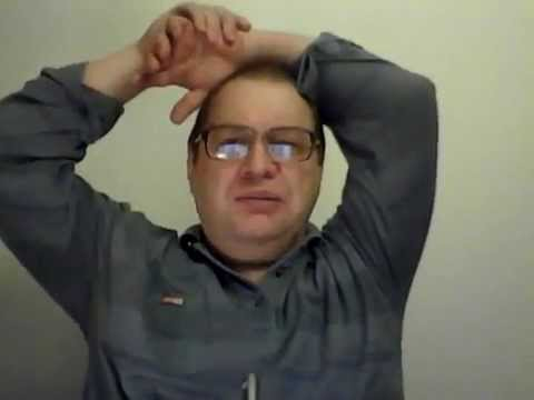 МАВРОДИ ПРО УБИЙСТВО НЕМЦОВА И РОЛЬ СПЕЦСЛУЖБ! 02.03.2015