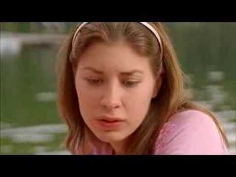 Girl Next Door Movie Quotes The Girl Next Door New Movie