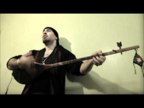 Ajam - Norooz Khani (official Music Video)   عجم - نوروزخوانى video