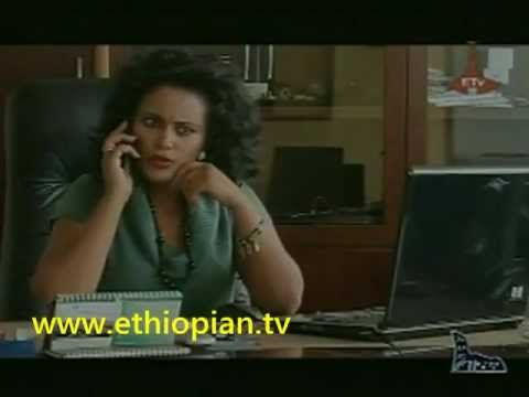 Gemena 2 : Episode 40 - Ethiopian Drama video