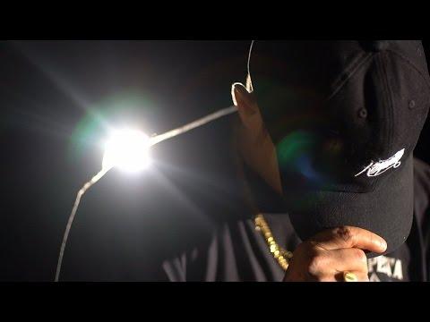 ADL - Trabalho nas Sombras (Prod. Soffiatti/Índio) thumbnail