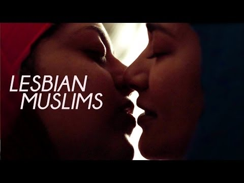 Gay Muslims video
