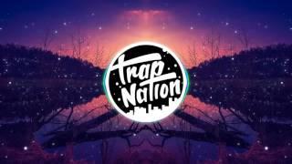 WE ARE FURY - Fade Away (feat. Tallyn)