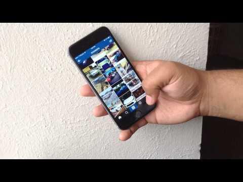 Como ponerle Contraseña a tus Aplicaciones de iPhone. iPod Touch. y iPad sin Jailbreak