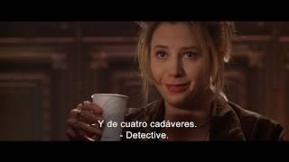 Asesinos Sustitutos (Subtitulada) - Trailer