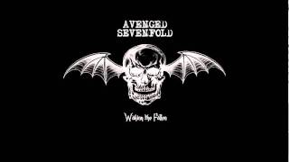 Watch Avenged Sevenfold Remenissions video