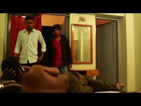 Mayan Calendar Tamil Comedy Short Film video