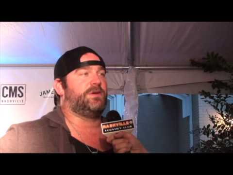 Nashville Update with Lee Brice  Brandy Clark