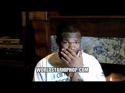 50 Tyson Responds To Haters   Rappers Dissing Him! Stop Dissing  When You Hate On Me  You Hate On God Music Videos