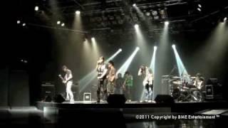 download lagu Nubhan Sing Pokok  Muh gratis