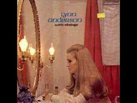 Lynn Anderson - Singing My Song