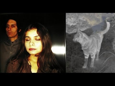 Mazzy Star - It Speaks The Distance