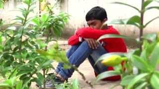 Clicks Malayalam Short Film