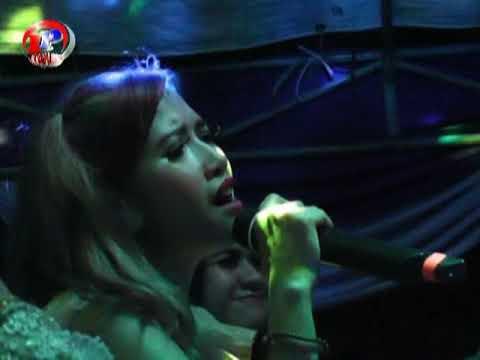 Simalakama (Tia & Ratu - Live Show Surya Nada)