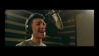 Download Lagu Dying Inside by Darren Espanto | #GlobeStudiosAllOfYou Gratis STAFABAND