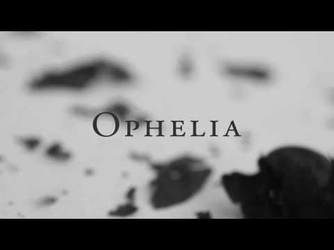 "Sergei Grinko ""Ophelia"" - Spring-Summer Collection 2011"